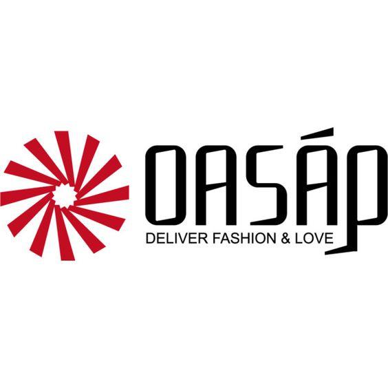 http://www.oasap.com/?fuid=113118